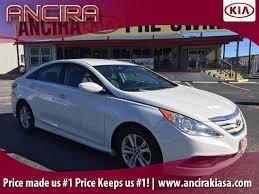 price of a 2014 hyundai sonata k058200a 2014 hyundai sonata gls san antonio tx used cars for