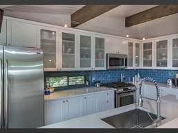 Kitchen Cabinet Doors Only Sale 1 Glass Kitchen Cabinet Doors Modern Kitchen Cabinets Design Ideas