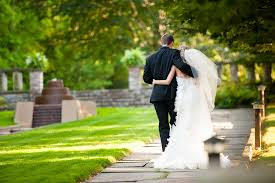 auãÿenleuchten design small wedding venues in pa 15 images photo vehicle inspection