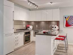 small kitchen design ideas white cabinets l shaped kitchen design ideas planning a functional home space