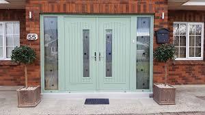 windows wexford wicklow pvc windows ireland upvc doors