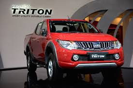 triton mitsubishi 2016 scandal plagued mitsubishi motors reliant on asean as redress
