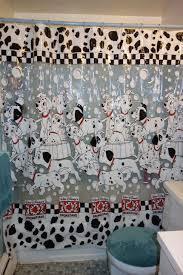baby shower stores shower baby shower stores near me in oregon fixtures toronto