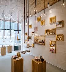 shop design innovative shop design fubiz media