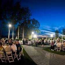 portland wedding venues best portland wedding venues portland wedding lights