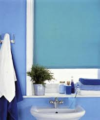 Curtain Color For Blue Walls Blue Room Color Symbolism And Unpretentious Decorating Ideas