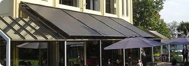 Outdoor Blinds Awnings Glass Roof Awnings U0026 Patio Shades Melbourne Australia Just