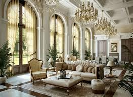 furniture modern european furniture miraculous contemporary