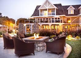 carlsbad inn resort map california advantage vacation timeshare resales