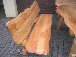Esszimmer M El Massivholz Esszimmer Bnke Mit Rckenlehne Affordable Full Size Of Sitzbank