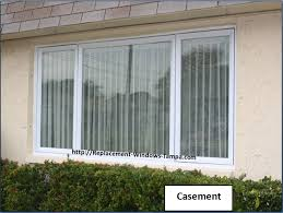 window styles replacement window styles and replacement window combinations