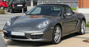 porsche boxster gas mileage fow 24 best used sports cars on fow24news com