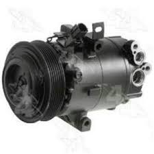 hyundai elantra warranty 2012 ac compressor for 2011 2012 hyundai elantra 1 8l 1 year warranty