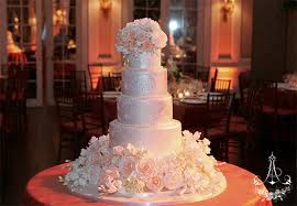 wedding cake nyc manhattan wedding cake by parzych cakes