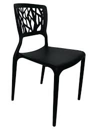 Dining Table Online Shopping Philippines Dining Chair Modern Plastic Dining Chairs Uk Plastic Dining