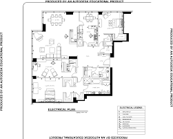 new rashida ilegbodu lighting floorplan midcentury modern thraam com