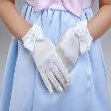 communion gloves communion gloves for promotion shop for promotional