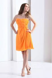 sunset bridesmaid dresses image collections braidsmaid dress