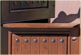 dutch doors interior u0026 exterior door