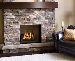 Gas Fireplace Mantle by Best 25 Airstone Fireplace Ideas On Pinterest Airstone