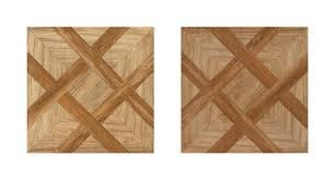 ceramic parquet tiles from flooring tiles suppliers