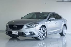 mazda used cars mazda buy used cars for sale online