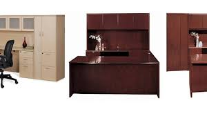 rapture office filing cabinets tags cheap file cabinets wet bar