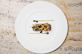 milan cuisine armani hotel restaurant milan global blue