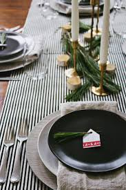 modern christmas table settings 137 best diy home tablescape images on pinterest tablescapes
