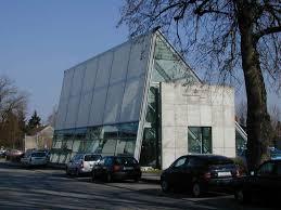 architektur rosenheim iam 2 jpg