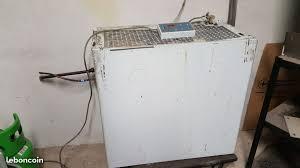 groupe pour chambre froide occasion avis de voitures groupe frigorifique pour chambre froide occasion