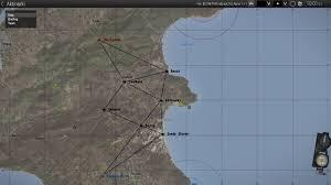 Altis Map New Layout Altis Aktinarki Lite Eutw Forums