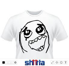 Derp Meme Face - 83 best meme t shirt designs like a boss derp derpina images on