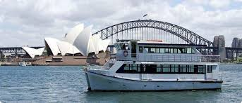 sydney harbour cruises sydney nye harbour cruise on the southern cheap hotel rates