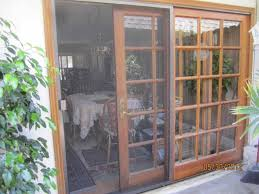 Security Bars For Patio Doors Lowes Locks Patio Security Door For Sliding Door Doors Door