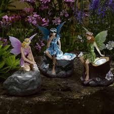 garden fairies garden
