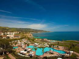 Affordable Wedding Venues In Los Angeles The Best Wedding Venues In Los Angeles And Beyond U2013 Event