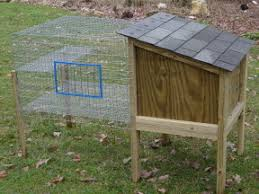 Indoor Hutches Outdoor Housing Indoor Pet Cages Outdoor Bunny Hutches And