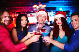 our top 6 holiday promotions to drive sales at your restaurant
