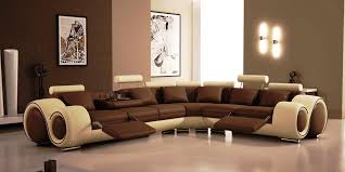 several ideas in decorating a living room hometutu