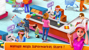 open grocery store thanksgiving thanksgiving supermarket store android apps on google play