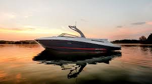 parts and accessories sea ray boats