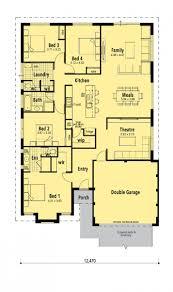 59 best house design images on pinterest house design house