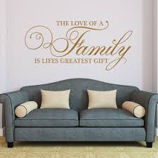 style and apply family themed vinyl wall decal 162651983249