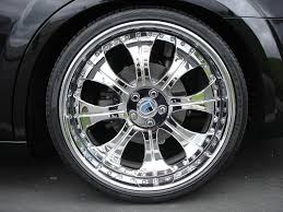 Used 24 Rims 80 Best Nice Wheels And Cooool Rims Images On Pinterest Nice