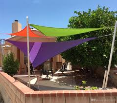 patio shade cloth home design inspiration ideas and pictures