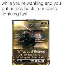 Warframe Memes - photos tagged with warframemods