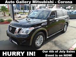 nissan armada for sale los angeles ca nissan armada suv in california for sale used cars on buysellsearch