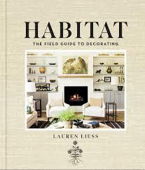 10 best interior design books inspire you best design books