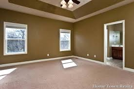 best color for sleep best color to paint bedroom for sleep bedroom best colors for